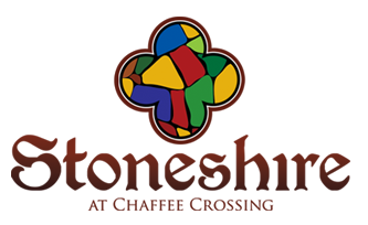 Stoneshire at Chaffee
